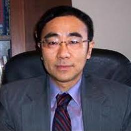 Dr. Dongyang Li